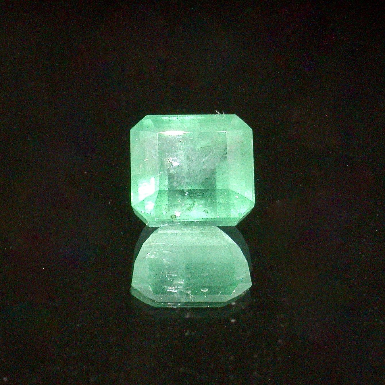 SmaragdAchtkant2